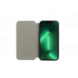 "Zebra VC80 vozíkový terminál10"", Frezzer IN, CPU E3825, 2GB/32GB SSD, WIN 7 EMB, ENG, USB, RS232, Int. ant"