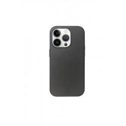 YI 4K Action Camera, černá + Yi Handheld Gimbal, set