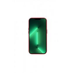 Mi Action Camera 4K - akční kamera