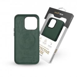 Mi Pocket Speaker 2 (White)