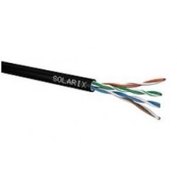 """HP HDD 4TB SATA LFF MDL 3G 7.2k 3.5"""" 1y warr"""