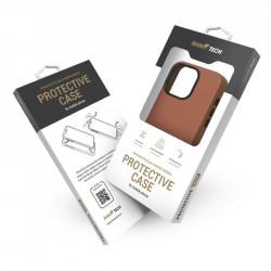 "Toshiba 55L3763DG Smart LED TV, 55\"" 140 cm, Full HD (1920x1080), DVB-C/T/T2/S/S2. Wi-Fi, HDMI, USB"