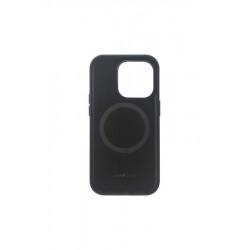EXCELENT Chladič na víno a šampaňské sada 4 ks