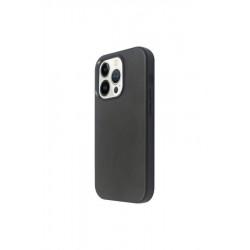 Excellent Hrnek na espresso 95 ml, bílý