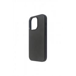 EXCELLENT Hrnek na cappuccino 220 ml, černý