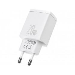 EVOLVEO RoboTrex H5 - příslušenství (3 ks HEPA filtr + 1 ks XXL mop z mikrovlákna)