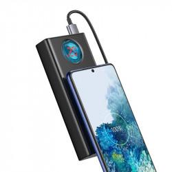 SHARP kalkulačka - EL531THBGY - šedá - blister