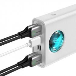 "ACER NTB Swift 3 SF315-41-R50H - AMD 5-2500U,15.6"" FHD IPS,8GB,256SSD,HD graphics,čt.karet,noDVD,čt.prst,HDcam,W10H"