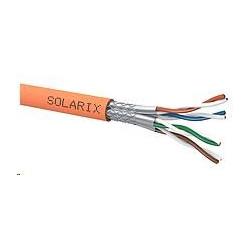 HP SW Windows Server 2012 R2 STD ENG GER X64 2CPU/2VM ResOpKit OEM