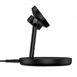 "ACER Chromebook R11(CB5-132T-C5RN)-CeleronN3160,11.6"" HD mat,multitouch,4GB,64GBeMMC,čt.pk,intel HD,HDCam,3čl,Go.Chr.OS"
