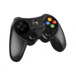 """ACER NTB Swift 5 (SF514-52T-893Y) - i7-8550U,14"""" FHD IPS,16GB,512SSD,HD graphics,BT,DP,HDcam,2čl,W10H,blue"""