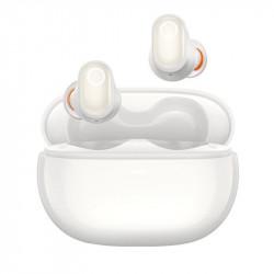 "ACER Aspire Tab Switch Alpha 12 (SA5-271-3448) - i3-6006U,12\"" IPS multi-touch,4 GB, 128SSD,HD graphics,kl.,čt.karet,W10H"