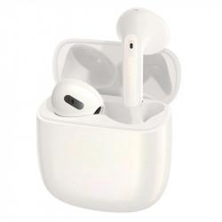 SAPPHIRE VGA AMD Radeon™ PULSE RX 570 4GB GDDR5 OC