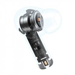 SPIRE X2 CPU chladič ECLIPSE 991