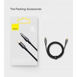 GIGABYTE MB Sc LGA1151 Z370M DS3H, Intel Z370, 4xDDR4, VGA, mATX