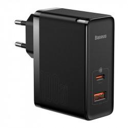 """HP LCD Z27n G2 Monitor 27"""" (2560x1440), IPS,16:9, 300nits, 5.3ms, 1000:1,DP,DVI-D,HDMI,3xUSB3.0, USB-C)"""