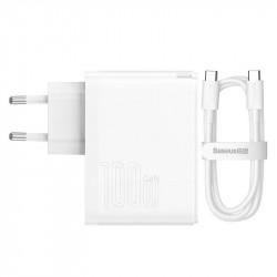HP Z4 G4 Xeon W-2123 4c 3.6-3.9GHz,256GB m.2, 2x8GB DDR4-2666 ECC,DVDRW,no VGA,SD Card Rdr,keyb,USB mouse,Win10Pro WKS