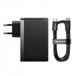 HP Z4 G4 Xeon W-2123 4c, 256GB m.2+1TB 7200, 2x8GB DDR4-2666 ECC,DVDRW,P2000/5GB,SD Card Rdr,keyb,USB mouse,Win10Pro WKS