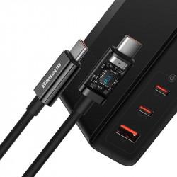 HP Z4 G4 Xeon W-2133 6c 3.6-3.9GHz,512GB m.2, 2x8GB DDR4-2666 ECC,DVDRW,no VGA,SD Card Rdr,keyb,USB mouse,Win10Pro WKS+