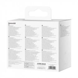 HP Z4 G4 Xeon W-2135 6c,512GB m.2+1TB 7200, 2x8GB DDR4-2666 ECC,DVDRW,no VGA,SD Card Rdr,keyb,USB mouse,Win10Pro WKS+