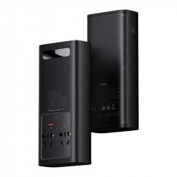 "HP HDD MSA2 SAS 450GB 15K 3.5"" AJ737A refurbished"