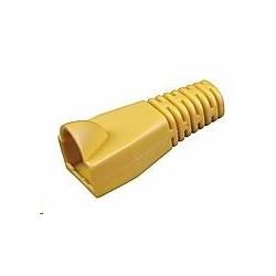 HP StoreVirtual 4530 SAS Storage (E5-2620 64G 12x4TB MDL SAS-LFF 2GFBWC r6/10 iLO4 RP 2x10Gb+4x1GbE)