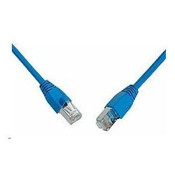 HP StoreVirtual 4730 FC Storage (E52620 64G 25x900G/10k SAS-SFF 2GFBWC r5/6 iLO4 RP FC82E 2x10Gb+4x1GbE)