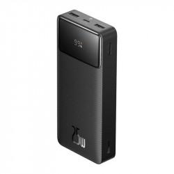 HP LaserJet Stapler/Stacker/ Mailbox - Sešívačka/stohovač/schránka HP LaserJet