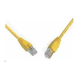 HP StoreVirtual 4335 Hybrid Storage (4x400G SSD 7x900G 1x2640 32G)