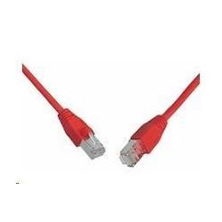 """HP HDD MSA2040 1.2TB SAS 10k 6G 2.5"""" DP ENT 3y Warr"""