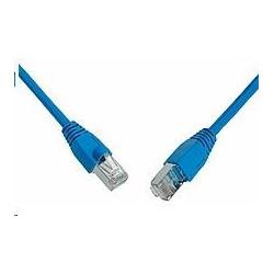 HP PL DL385pG8 O6320 2x8G P420i/512FBWC 12LFF 1x750Wpl 3-3-3 (Storage Centric)
