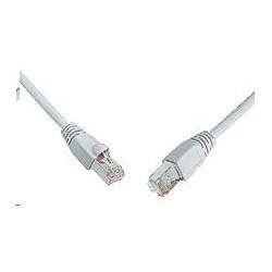 HP PL DL385pG8 O6320 4G P420i SFF 1x460Wg 3-3-3