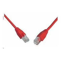 HP 1.2 TB IO MLC Accelerator for BladeSystem c-Class