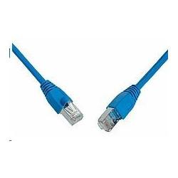 HP RP36000/3 36000VA Three Phase INTL Uninterruptible Power System