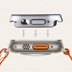 """FUJITSU NTB E448 - 14""""mat 1920x1080 i3-7130M@2.7GHz 4GB 256SSD M2 TPM VGA HDMI FP fingerprint W10PR"""