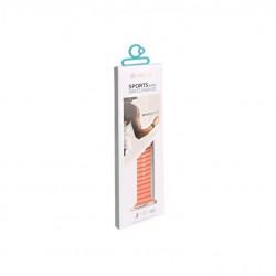 """FUJITSU NTB E448 - 14""""mat 1920x1080 i5-7200M@3.1GHz 8GB 256SSD M2 TPM VGA HDMI FP fingerprint W10PR"""
