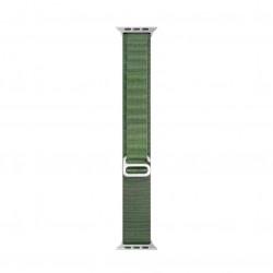 """FUJITSU NTB E448 - 14""""mat 1920x1080 i7-7500M@3.5GHz 16GB 512SSD M2 LTE TPM VGA HDMI FP fingerprint W10PR"""