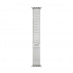 """FUJITSU NTB E458 - 15.6""""mat 1920x1080 i3-7130M@2.7GHz 4GB 500HDD54 TPM DP VGA HDMI FP fingerprint W10PR"""