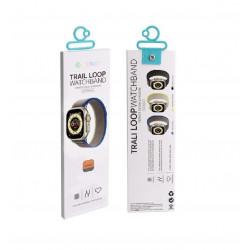 """FUJITSU NTB E458 - 15.6""""mat 1920x1080 i3-7130M@2.7GHz 8GB 256SSD M2 TPM DP VGA HDMI FP fingerprint W10PR"""