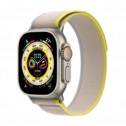 """FUJITSU NTB E458 - 15.6""""mat 1920x1080 i5-7200M@3.1GHz 8GB 256SSD M2 TPM DP VGA HDMI FP fingerprint W10PR"""
