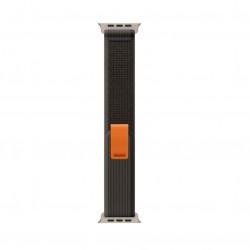 """FUJITSU NTB E458 - 15.6""""mat 1920x1080 i5-7200M@3.1GHz 8GB 512SSD M2 TPM DP VGA HDMI FP fingerprint W10PR"""