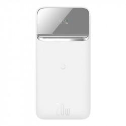 """FUJITSU NTB E548 - 14""""mat 1920x1080 i3-7130U@2.7GHz 4GB 256 SSD SS FP HDMI VGA TPM W10PR podsvícená klávesnice"""