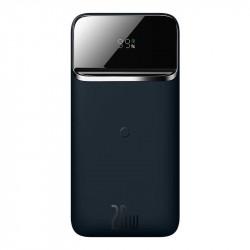 """FUJITSU NTB E548 - 14""""mat 1920x1080 i5-8250U@3.4GHz QUAD 8GB 256 SSD SS FP HDMI VGA TPM W10PR podsvícená klávesnice"""