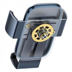 """FUJITSU NTB E558 - 15.6""""m 1920x1080 i3-7130U@2.7GHz 4GB 256 SSD SS FP HDMI VGA TPM W10PR podsvícená klávesnice"""