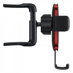 """FUJITSU NTB E558 - 15.6""""m 1920x1080 i5-8250U@3.4GHz QUAD 8GB 256 SSD SS FP HDMI VGA TPM W10PR podsvícená klávesnice"""