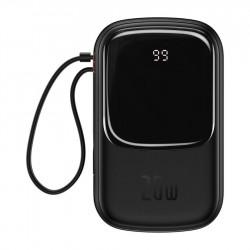ADATA Flash Disk 8GB USB 2.0 Dash Drive UV220, Black/Blue