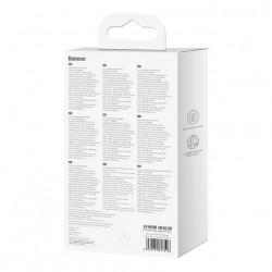 ADATA Flash Disk 16GB USB 2.0 Dash Drive UV220, Black/Blue