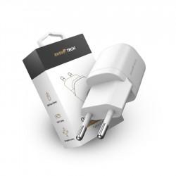 ADATA Micro SDXC karta 128GB UHS-I Class 10, Premier + ADAPTER