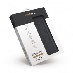 """INTEL NUC board Dawson Canyon 7i5DNBE i5/USB3/dHDMI/M.2/2,5\"""""""