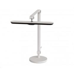 "UleFone smartphone S7, 5"" Black 1/8GB Android 7, dual camera"